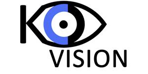 KC Vision